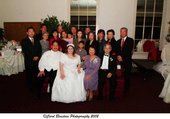 ray and liannes wedding pics